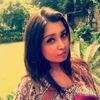 Shreya Mundhra