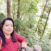 Pushpa Chandar