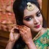 Ishwarya Karunakaran