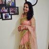 Sonali Mahera