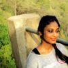 Sudeepta Sinha