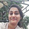 Haritha Pathapati