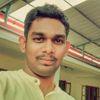 Deepak Sasidharan