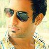 Brijesh Parwani