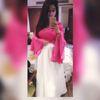 Tanuja Upreti