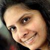 Uma Naveen