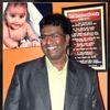 Dileep Pandit