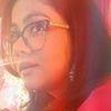 Sunanda Pokhriyal