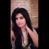 Shobhita Gangwani