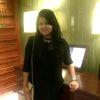 Mahima Khanter