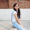 Somya Jain