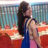 Sanchita Sindwani