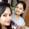 Swati Athanikar