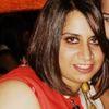 Sajili Sharma