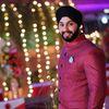 Meet Singh
