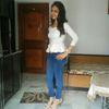 Aayushi Morarka