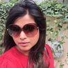 Anjali Madaan