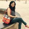 Madhurima Sharma