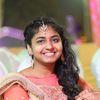 Anumeha Mittal