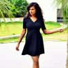 Deepika Rout