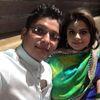 Rashi Kohli