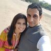 Ankita Yadav