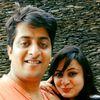 Upadhyay Nagesh