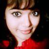 Anjana Moorthy