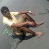 Rishabh Jindal