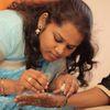 Janani Narayanan
