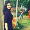 Malini Nigam