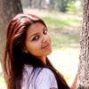 Reema Agarwal