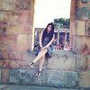 Astha Puri