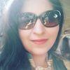 Shweta Bhandari