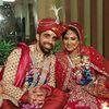 Ashish Bhat