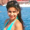 Ridhi Chaudhary