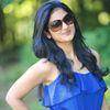 Ridhima Gupta