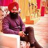 Harchitvan Singh