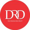 D Dhiman