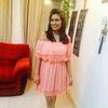 Nandini Chhabra