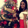 Shreya Sadhan