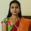 Shruthi Shekar