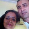 Dimple Kapoor