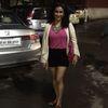 Devika Tavri