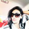 Natashaa Tilwani