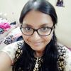 Swetha Lakshmanan