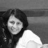 Riddhi Nagpal