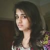 Rakshitha K Nayak