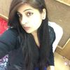 Anmol Sikri
