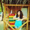 Salonee Chaudhari